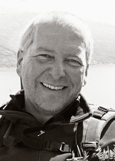 Daniel Höllstin