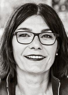 Jutta Höllstin